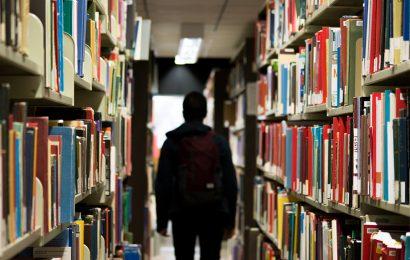 """""""O Aluno"""" e a questão do analfabetismo funcional"""