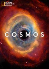 netflix-cosmos