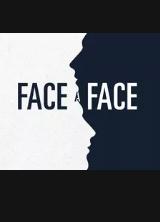 netflix-face-a-face