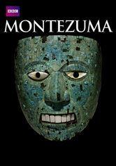 netflix-montezuma