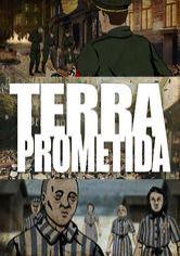 netflix-terra-prometida