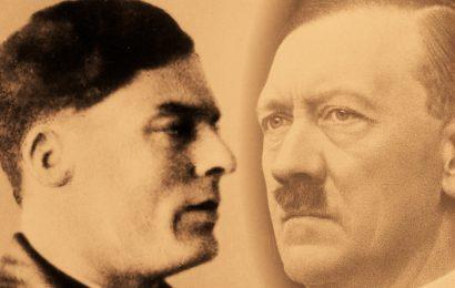 História quase perdida: veja séries e documentários incríveis na Netflix