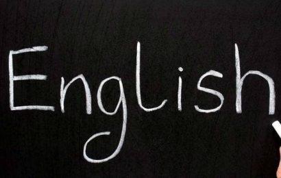 Dicas para aprender inglês em casa – Karol Póss