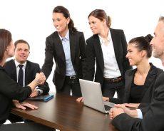 O que é MBA e porque ele pode ser o curso ideal para você
