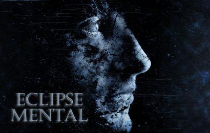 Eclipse mental: por Cesar Padilha