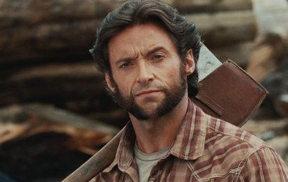 Logan: fim de uma era ou começo de outra? Por: Luccas Fukushima