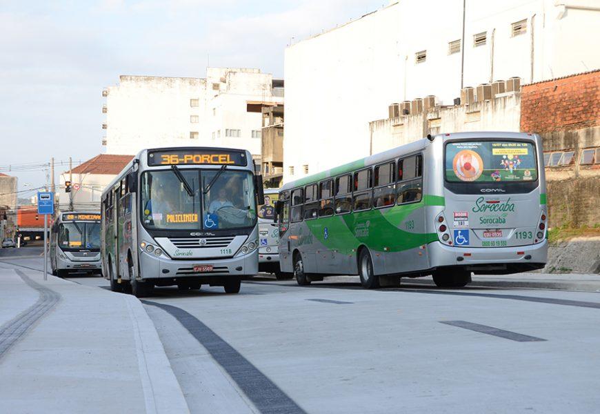 Transporte universitário: o que é preciso saber