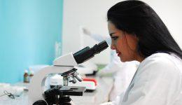 O que é pesquisa científica