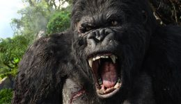 Kong: Ilha da Caveira- Dá ou não dá para ver?